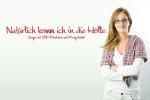 Natuerlich_komm_ich_in_die_Hoelle