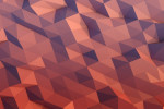 background_poly