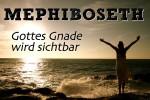 mephiboseth