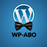 250 WordPress Plugins m WP ABO