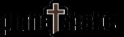planetshaker-logo_ohnefeuer