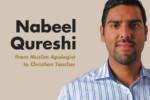 Nabeel-Qureshi