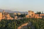 Alhambra_Granada_full